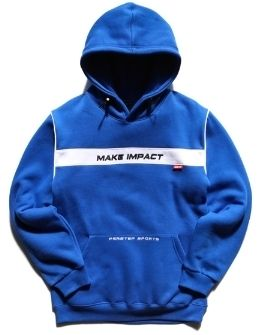 perstep パーカー・フーディ WV PROJECT★ secondブランドperstep hoodie MSHD4121(4)