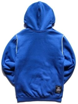 perstep パーカー・フーディ WV PROJECT★ secondブランドperstep hoodie MSHD4121(5)