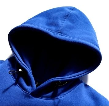 perstep パーカー・フーディ WV PROJECT★ secondブランドperstep hoodie MSHD4121(6)