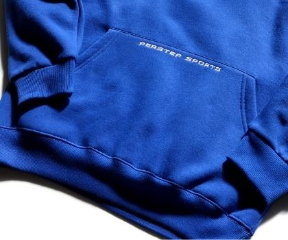 perstep パーカー・フーディ WV PROJECT★ secondブランドperstep hoodie MSHD4121(9)