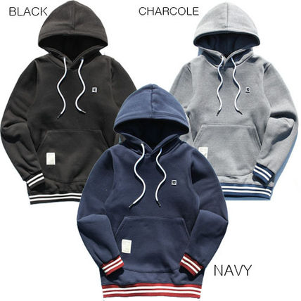 perstep パーカー・フーディ WV PROJECT★ secondブランドperstep hoodie SMHD0771