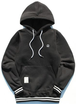 perstep パーカー・フーディ WV PROJECT★ secondブランドperstep hoodie SMHD0771(2)