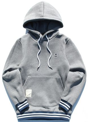 perstep パーカー・フーディ WV PROJECT★ secondブランドperstep hoodie SMHD0771(9)