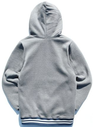 perstep パーカー・フーディ WV PROJECT★ secondブランドperstep hoodie SMHD0771(10)