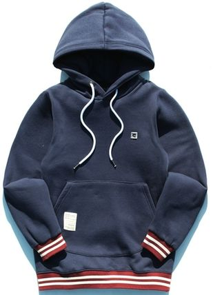 perstep パーカー・フーディ WV PROJECT★ secondブランドperstep hoodie SMHD0771(16)
