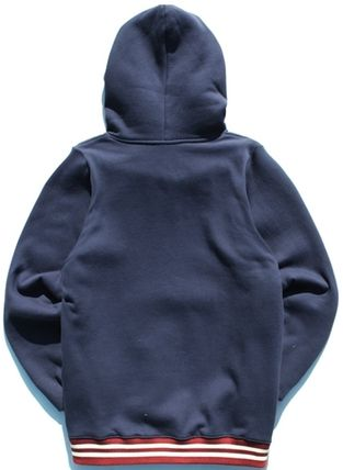 perstep パーカー・フーディ WV PROJECT★ secondブランドperstep hoodie SMHD0771(17)
