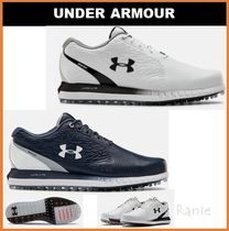 【UNDER ARMOUR】HOVR Show SL GORE-TEX◆ゴルフシューズ