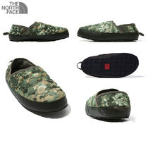 [THE NORTH FACE] THERMOBALL TRACTION MULE ☆大人気☆
