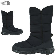 [THE NORTH FACE] W BOOTIE CUFF ☆大人気☆