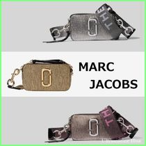 MARC JACOBS☆THE SNAPSHOT GLITTER☆