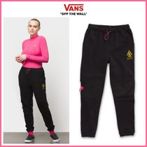 20-21AW新作!! ◆VANS◆ 66 SUPPLY SWEATPANT