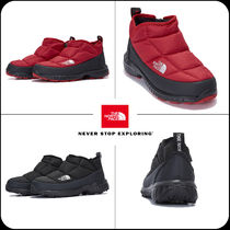 [THE NORTH FACE]★韓国大人気★ KIDS LHOTSE CHILL BOOTIE