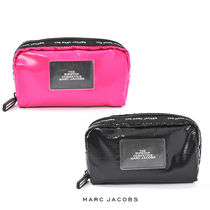 MARC JACOBS◆M0015434 ポーチ The Ripstop Cosmetic Pouch