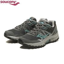 ☆SAUCONY WMNS EXCURSION TR14 CHAR/MARINE 国内発送 正規品!