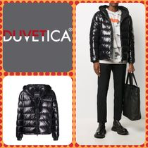★★★DUVETICA《 DUBHEDUE   PADDED JACKET 》  送料込み★★★