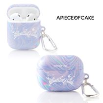 A PIECE OF CAKE★韓国★SCC AIRPODS Case/AIRPODS PRO Case