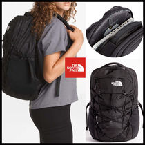 ★★THE NORTH FACE★★BOREALIS BACKPACK