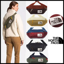 ★★THE NORTH FACE★★LUMBAR PACK★6色