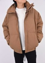 【FOG ESSENTIALS】FOG PUFFER JACKET 要在庫確認