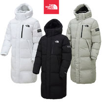 THE NORTH FACE ★日本未入★ FREE MOVE DOWN COAT ★ 3色
