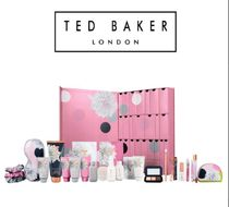 TED BAKER テッドベーカー★クリスマスアドベントカレンダー2020