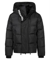 【AW20】Dsquared2 ダウンジャケット S71AN0218 S53352 Jacket