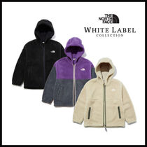 ★★THE NORTH FACE★★YOUTRO HOOD FLEECE JACKET 新作