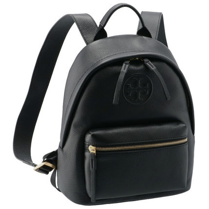 TORY BURCH リュックサック PERRY BOMBE スモール バックパック