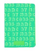 【MARC BY MARC JACOBS】iPad mini カバー&ケース