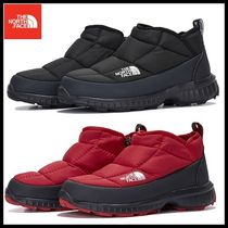 ☆THE NORTH FACE☆ ブーティ KIDS LHOTSE CHILL BOOTIE