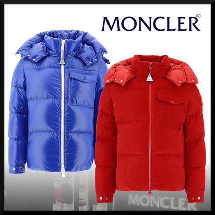 MONCLER★【2020/21AW】VIGNEMALE ダウン
