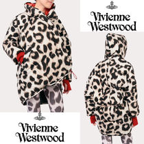 Vivienne Westwood★RED LABEL×NANGA アバランチ ジャケット★S