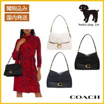 【COACH】May Shoulder Bag◆国内発送◆