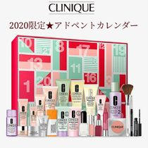CLINIQUE(クリニーク) メイクアップその他 2020年限定★クリニーク★アドベントカレンダー