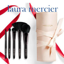 Laura Mercier☆ホリデー☆Sweeping Beauty☆ブラシセット