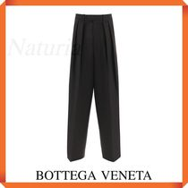 Bottega Veneta Trousers