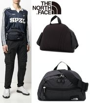 The North Face ロゴ ベルトバッグ NF0A3KZ5MN8