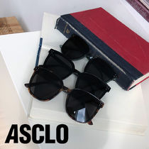 ASCLO Sunglasses (3color)