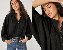 セール☆The Tavi Textured Buttondown