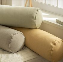 【DECO VIEW】Melan Ombre Long Cushion