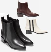 COLE HAAN Valorie Booties★20/21新作