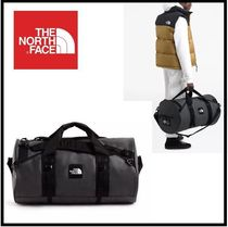 THE NORTH FACE EXPLORE X-DUFFEL ★ ダッフルバッグ