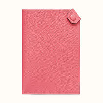 HERMES ☆Tarmac passport holder ☆H057946CK8W