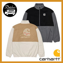 CARHARTT WIP OUTDOOR C JACKET NE2647 追跡付