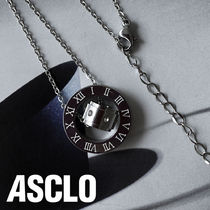 ASCLO Roma Necklace
