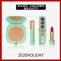 ★Marc Jacbs★BEST OF THE BUNCH★2020年ホリデー限定品