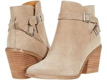 [SALE!!] ★Nine West Scala★ ブーティー