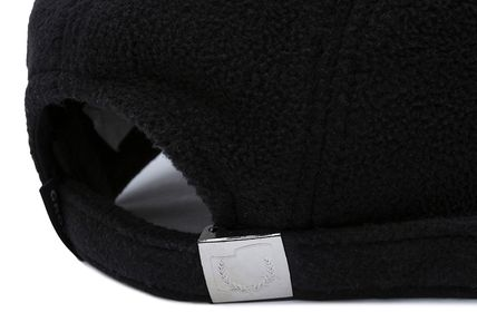 ROMANTIC CROWN キャップ ROMANTIC CROWN★SUNDAY SYNDROME CAMP CAP(20)