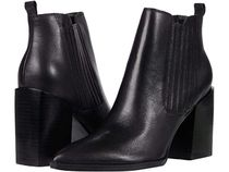 [SALE!!] ★Nine West Beata★ ブーティー