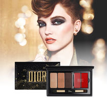 Dior☆ホリデー限定☆Sparkling Couture アイ&リップパレット